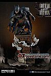 Prime 1 Studio - Gotham by Gaslight Batman Statue