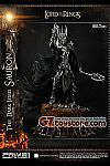 Prime 1 Studio - The Dark Lord Sauron (LOTR) 1/4 Scale Statue