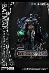 Prime 1 Studio - Batman Hush (Batcave Version) Statue (Regular)