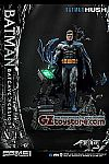Prime 1 Studio - Batman Hush (Batcave Version) Statue (Deluxe)