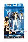 Mattel - DC Comics Multiverse 6-Inch Wave 9 (NO CNC Lex Luthor) - The Ray (Rebirth)