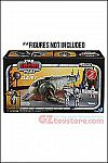 Hasbro - Star Wars Vintage Collection Boba Fett Slave I Vehicle