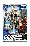 Hasbro - GI Joe Classified Series Wave 2 - Gung Ho