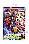 Hasbro - GI Joe Classified Series Profit Director Destro