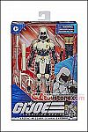 Hasbro - GI Joe Classified Series Arctic Mission Storm Shadow
