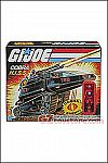 Hasbro - GI Joe 3.75-inch Retro Cobra HISS Tank Exclusive