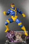 Kotobukiya - X-Men Danger Room Session: Cyclops Fine Art Statue