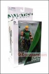 DC Collectibles - The New 52: Justice League Green Arrow