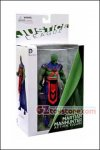 DC Collectibles - The New 52: Martian Manhunter 7""