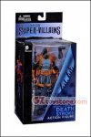 DC Collectibles - The New 52: Super Villain - Deathstroke 7""