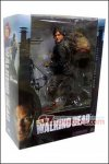 McFarlane Toys - The Walking Dead Daryl Dixon 10-Inch Deluxe Action Figure (Re-Run)