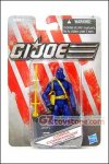 Hasbro - G.I. Joe Speciality Action Figures (G.I. Joe Dollar General): Cobra Commander