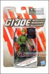 Hasbro - G.I. Joe Speciality Action Figures (G.I. Joe Dollar General): Shipwreck
