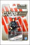 Hasbro - G.I. Joe Speciality Action Figures (G.I. Joe Dollar General): Duke