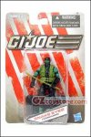 Hasbro - G.I. Joe Speciality Action Figures (G.I. Joe Dollar General): Snake Eyes