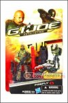 "Hasbro - G.I. Joe Retaliation Movie 3.75"": Ultimate Firefly"