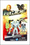 "Hasbro - G.I. Joe Retaliation Movie 3.75"": Data Viper"