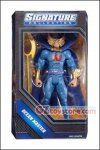 Mattel - DC Universe Signature Collection: Ocean Master (Matty Exclusive)