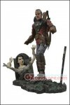 Diamond Select Toys - Universal Monsters Select Van Helsing