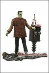 Diamond Select Toys - Universal Monsters Select Son of Frankenstein