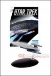 Eaglemoss - Star Trek Starships Vehicles & Magazines #23: Nebula Class