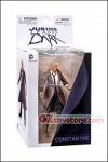 DC Collectibles - DC New 52 Justice League Dark: John Constantine 7""