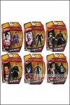 "Mattel - DC Comics Multiverse 4"" Movie Action Figure: Set of 6"