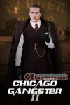 DID - Chicago Gangster II: Robert 1/6 Scale Figure