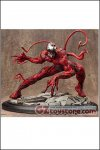 Kotobukiya - Maximum Carnage Fine Art Statue