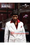 Blitzway - Scarface - Tony Montana 1/6 action figure