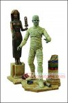 Diamond Select Toys - Universal Monsters Select Mummy Version 2