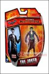"Mattel - DC Comics Multiverse 4"" Arkham Origins: The Joker"