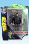 Diamond Select Toys - Universal Monsters Select Frankenstein