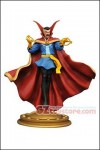 Diamond Select Toys - Marvel Gallery - Dr Strange 9inch PVC Statue