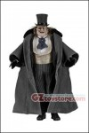 NECA - Batman Returns - Mayoral Penguin 1/4 Scale