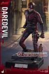 Hot Toys - Daredevil TV Series 1/6 Scale Figure