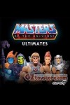Super 7 - Masters of The Universe 7-inch Ultimates Figure - Set of 5
