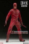 Sideshow Collectibles - Daredevil Sixth Scale Figure