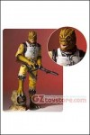 Gentle Giant - Star Wars Bossk 1/8 Scale Collector Gallery Statue