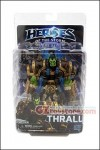 NECA - Heroes of The Storm - Thrall 7inch