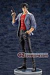 Kotobukiya - City Hunter Movie - Ryo Saeba ArtFXJ Statue