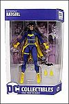DC Collectibles - DC Essentials - Batgirl 7-inch