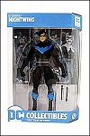 DC Collectibles - DC Essentials - Nightwing 7-inch
