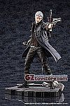 Kotobukiya - Devil May Cry 5 Nero ArtFXJ Statue