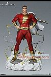 Tweeterhead - DC Super Powers Collection Shazam Maquette