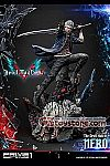 Prime 1 Studio - Devil May Cry 5 - Nero Statue