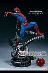 Sideshow Collectibles - Spider-Man Premium Format Figure (3006761)