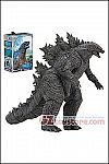 NECA - Godzilla King of the Monsters (2019 Movie) - Godzilla Action Figure (RE-RUN)