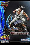 Prime 1 Studio - Street Fighter V - Ryu Statue (Ultimate)