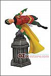 Diamond Select Toys - DC Gallery Robin PVC Statue